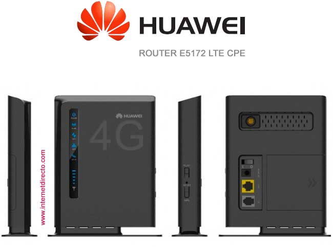 ROUTER4G-INTERNET-DIRECTO