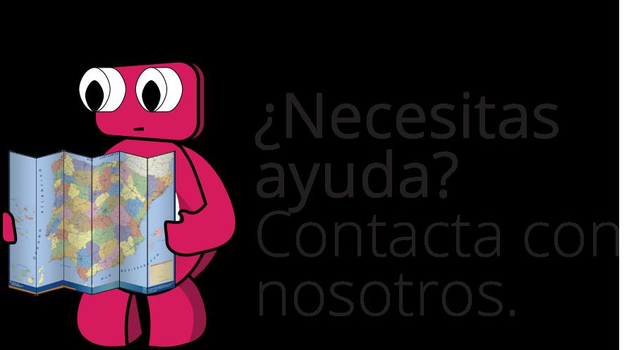 Contacta_mapa_internet_directo
