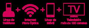 fibra_optica_iconos_internet_directo_rubine
